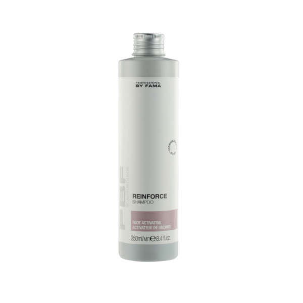 reinforce-shampoo-600×600