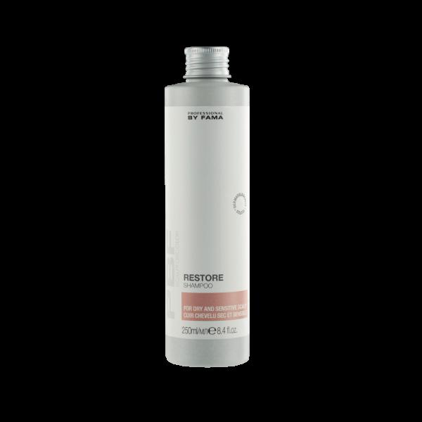 restore-shampoo-600×600