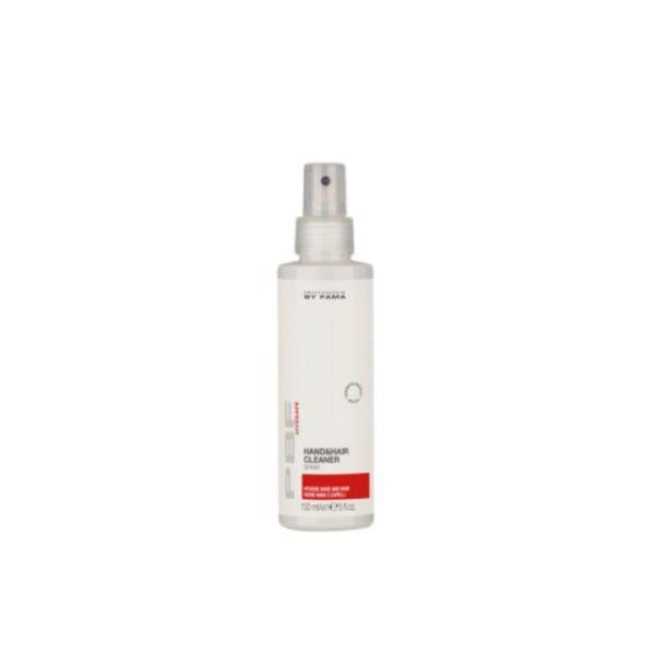 handhair-cleaner-spray